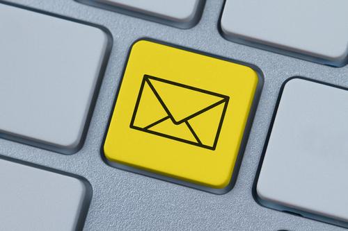Услуги электронной почты - Балкански Домейни